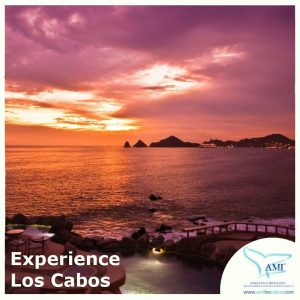 a-m- &-i-los-cabos-sunset