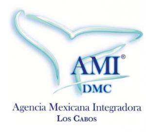 am&i-los-cabos-logo