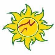 contactincentives-los-cabo-logo