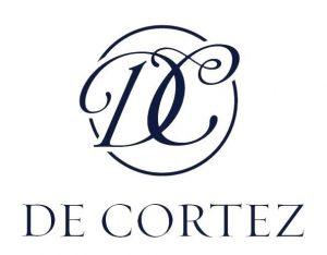 de-cortez-restaurant-cabo-logo