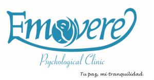 emovere-clinic-cabo-logo