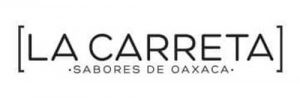 la-carreta-sabores-oaxaca-logo-2