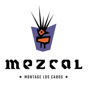 mezcal-montage-los-cabos-logo
