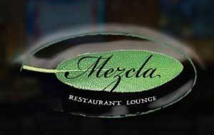 mezcla-restaurant-lounge-cabo-logo-r3