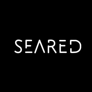 seared-by-one&only-palmilla-logo