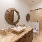 seasalt-Interiors-guest-bath-1
