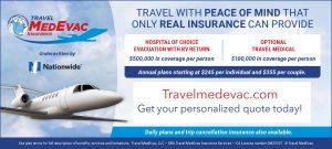 travel-MedEvac-banner