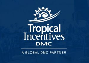 tropical-incentives-DMC-los-cabos