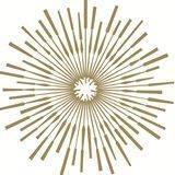 viceroy-los-cabos-san-jose-logo