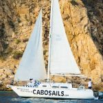Cabo-Sails-28-American-Express-II-Cabo-Tours