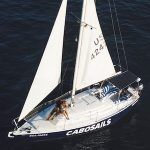 Cabo-Sails-30-Sol-Mate-Sailboat-Cabo-Tours