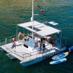 Cabo-Sails-35-Sea-Amore-Trimaran-Motorboat-1-346x300