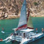 Cabo-Sails-37-Ave-Maria-Catamaran-346x300