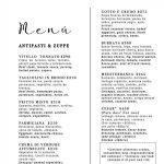 romeo-menu-01