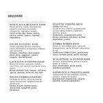 romeo-menu-03