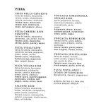 romeo-menu-04