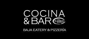 Cocina-Bar-by-Cabo-Bakery-1