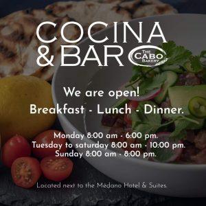 Cocina-Bar-by-Cabo-Bakery-2
