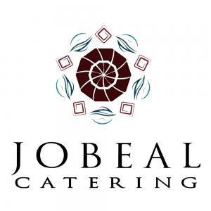 Jobeal-Catering-cabo-los-cabos