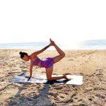 Baja Moon Yoga