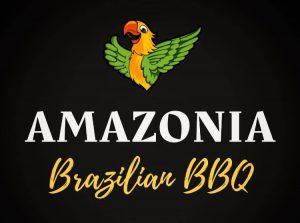 amazonia brazilian bbq, San Jose del Cabo
