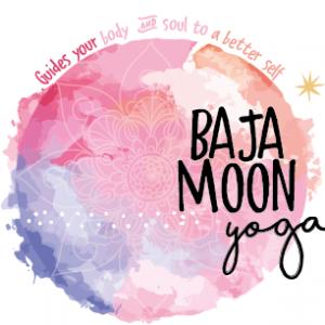 baja-moon-yoga-carranza-logo