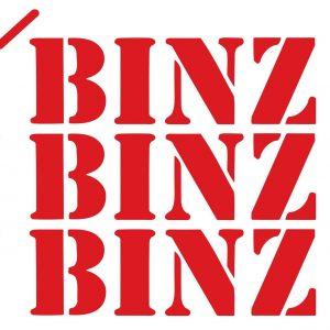 binz-binz-binz-cabo-logo