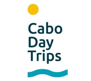 cabo-day-trips