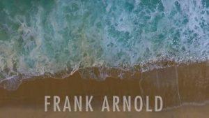 frank-arnold-art-los-cabos-2