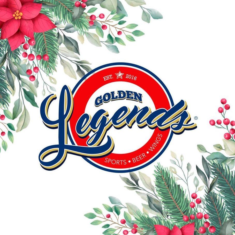 golden legends sports bar cabo