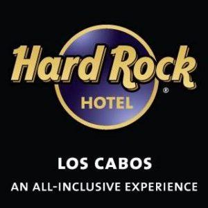 hard-rock-hotel-los-cabos-1