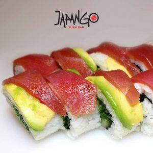 japango-sushi-bar-01