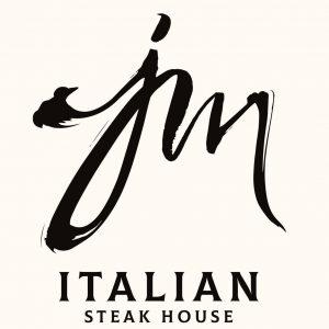 JM Italian Steak House, Cabo San Lucas