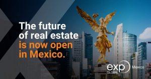 joe yates exp real estate