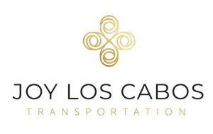joy los cabos transportation