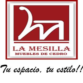 la-mesilla-los-cabos-logo