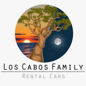 los cabos family rental cars