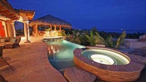 one cabo real estate