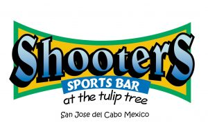 shooters-sports-bar-san-jose-cabo-1