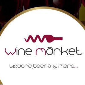 wine-market-cabo-logo