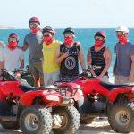 Amigos Activities