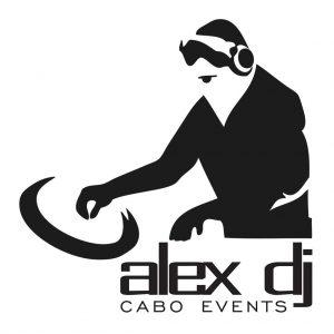 alex-dj-logo-cabo-01