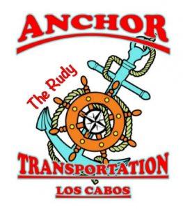 anchor transportation los cabos