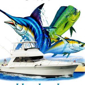 blue-sky-cabo-fishing-01