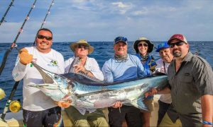 blue-sky-cabo-fishing-03