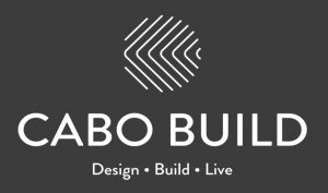 cabo-build-construction-logo-04