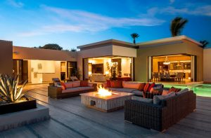 cabo-life-real-estate-01
