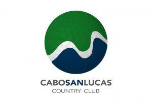 cabo san lucas country club logo