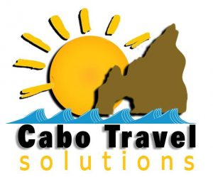 cabo travel solutions 01