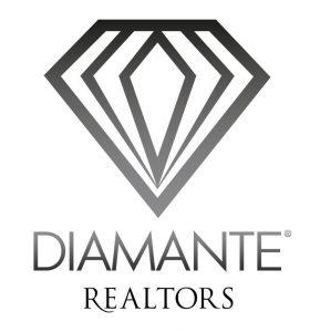 diamante-realtors-brokerage-firm-01
